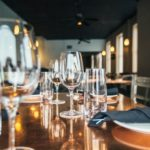 Dine Restaurants & Bars