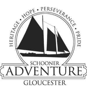 Schooner Adventure