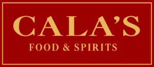 Cala's Manchester