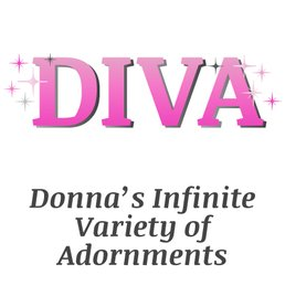 DIVA Donna's Infinite Variety of Adornments