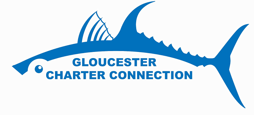Gloucester Charter Connection - Discover Gloucester