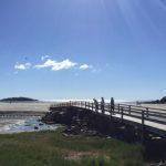 Good Harbor Beach Gloucester MA