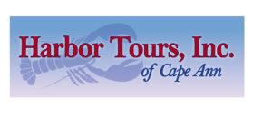 Harbor Tours, Inc.