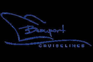 Beauport Cruiselines Gloucester MA