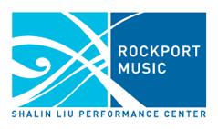 Rockport Music Rockport MA