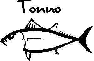 Tonno