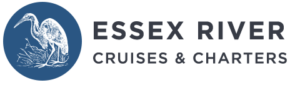 Essex River Cruises