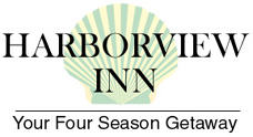 Harborview Inn Gloucester MA