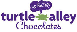 Turtle Alley Chocolates