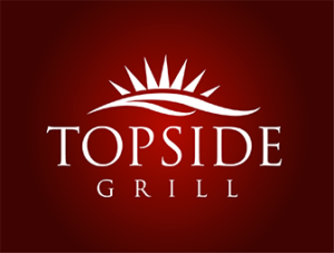 Topside Grill Downtown Gloucester