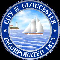 Gloucester MA