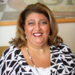 Mayor Sefatia Romeo Theken, GloucesterMA