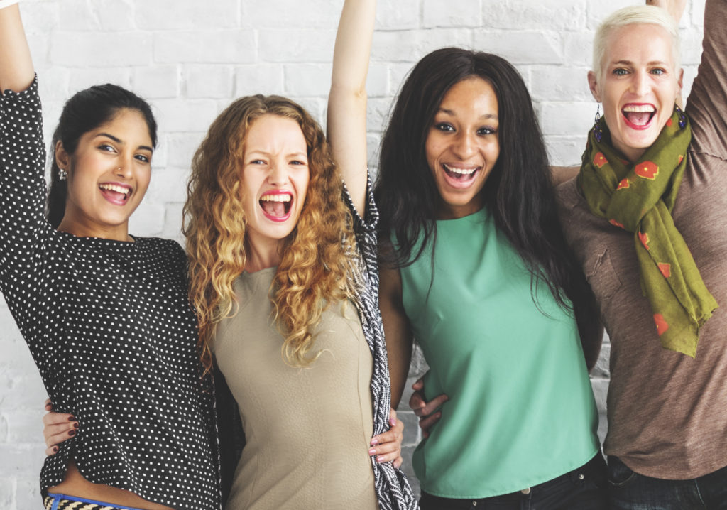 Girls' Getaway Weekend March 1-3, 2019 | Discover Gloucester