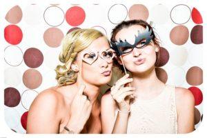 Girls' Getaway Weekend in Gloucester