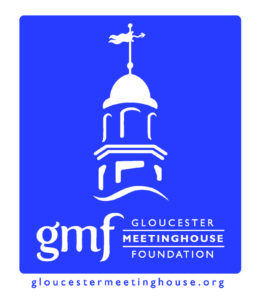 Gloucester Meetinghouse Foundation
