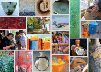 Cape Ann Artisans Fall Studio Tour 2018 | Discover Gloucester, MA