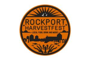 Rockport Harvestfest 2018