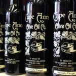Cape Ann Olive Oil, Discover Gloucester MA