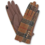 Stylish texting gloves at Design of Mine, Discover Gloucester MA