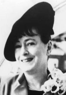 Dorothy Parker photo #4608, Dorothy Parker image