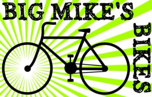 Big Mike's Bikes Gloucester MA
