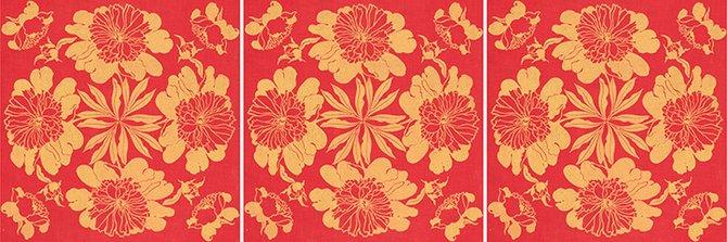 Cape Ann Blossoms Image for the Cape Ann Museum