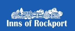 Logo for Inns of Rockport