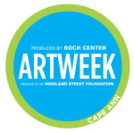 ArtWeek 2019 is coming to Cape Ann