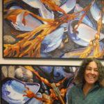 ArtWeek on Cape Ann