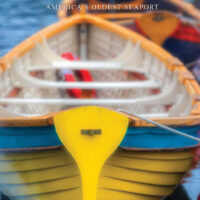 Discover Gloucester 2020 Visitor Guide